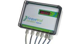 Bonnel - Sequetrol Compact LED Control Units
