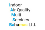 Indoor Air Quality Multi Services