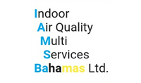 Indoor Air Quality Multi Services