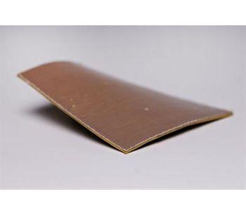 Izolex - Model AMS - Heavy Foil Duty Insulating Film
