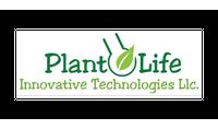 Plant Life Innovative Technologies LLC