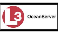 L3 OceanServer