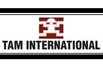 TAM International, Inc.