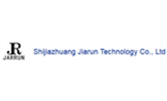 Cheap eddy current separators from Jiarun Technology