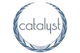 Catalyst Middle East FZ LLC