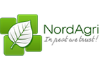 Nord Agri - Model Humic+ - Plant Growth Enhancer for Soil Irragation