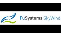 FuSystems SkyWind GmbH