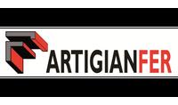 Artigianfer s.r.l