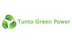 Tunto - Mono-Crystalline and Poly-Crystalline Solar Modules