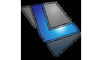 Lariat Technologies