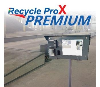 Recycling, Scrap Metal and Waste Management Software-1