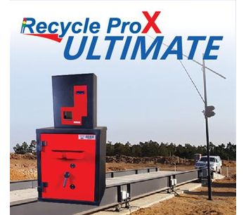 Recycling, Scrap Metal and Waste Management Software-2