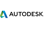 Autodesk, Inc