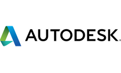 Autodesk AutoCAD - Version Civil 3D - Civil Infrastructure Software