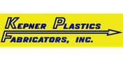 Kepner Plastics Fabricators, Inc.