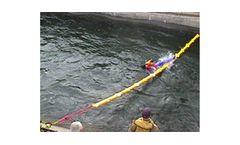 Swift Water Rescue Sling