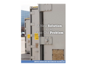Simpod - Packaged Wastewater Plants Brochure