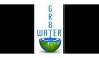 Water Technologies International (GR8 Water)