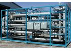 GR8 Water - Brackish Water Reverse Osmosis Systems