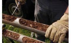 Improving Contaminated Soil Remediation