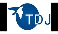 The TDJ Group, Inc