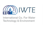 IWTE international Water Technology and Environment