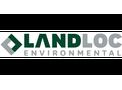 EcoAnchor - Erosion Control Product