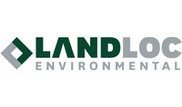 LandLoc Environmental