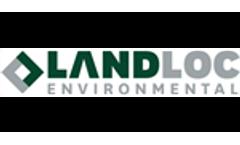 Erosion Control in Land Development