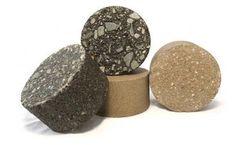 EcoLine - Soil Stabilization Product