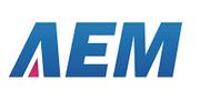 Advanced Engineering Materials Limited (AEM)