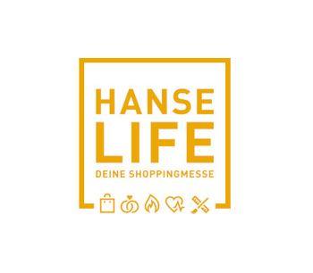 HanseLife 2021