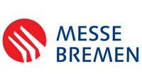 Messe Bremen - M3B GmbH