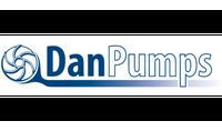 DanPumps A/S