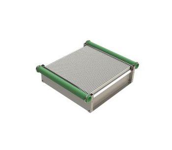 Cembrane - Model SiC - Ceramic Single Module