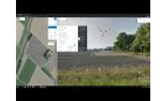 Windplanner turorial how to add color to hub and rotor blades Video