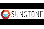 Sunstone Water Group Europe ApS