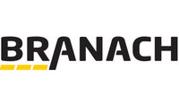 Branach Manufacturing Pty Ltd