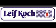 Leif Koch A/S