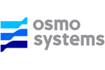 Osmo Systems