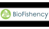 BioFishency