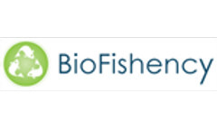 BioFishency installation in Indonesia - Case Study