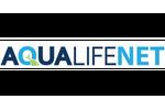 AquaLifeNet