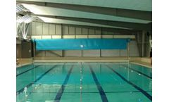 Sterling Hydrotech - Pool Covers