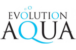 Evolution Aqua, Ltd.