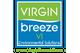 Virgin Breeze Environmental Solutions