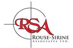 Rouse-Sirine Associates, Ltd.