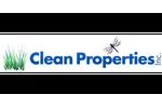 Clean Properties, Inc.