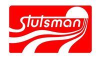 Eldon C. Stutsman, Inc.