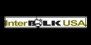 InterBULK USA , LLC.